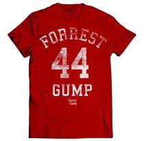 Forest Gump - 44 póló