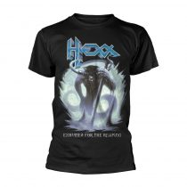 Hexx - EXHUMED FOR THE REAPING póló