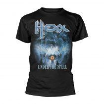 Hexx - UNDER THE SPELL póló