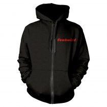 Hawkwind - DOREMI (GOLD) pulóver