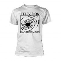 Television - MARQUEE MOON póló