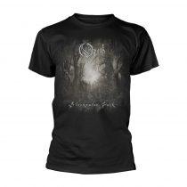 Opeth - BLACKWATER PARK póló