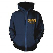Cauldron - NEW GODS pulóver