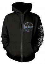 Iced Earth - 30TH ANNIVERSARY pulóver