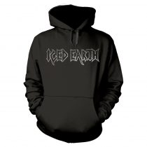Iced Earth - SOMETHING WICKED pulóver