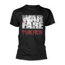 Warfare - PURE FILTH póló