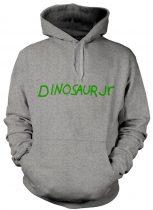 Dinosaur Jr. - GREEN MIND pulóver