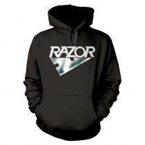 Razor - LOGO pulóver