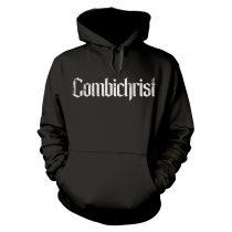 Combichrist - SKULL pulóver