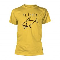 Flipper - LOGO póló