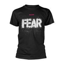 Fear - THE SHIRT póló