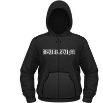 Burzum - ASKE pulóver