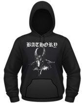 Bathory - GOAT pulóver