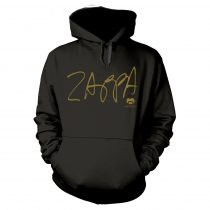 Frank Zappa - APOSTROPHE pulóver