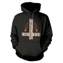 Opeth - HAXPROCESS pulóver