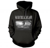 Burzum - ASKE 2013 pulóver