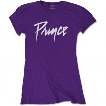Prince - Logo női póló