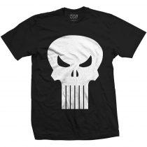 Punisher Skull póló