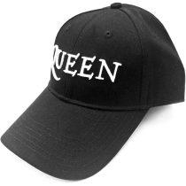 Queen - Logo baseball sapka