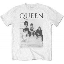 Queen - Stairs póló