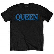 Queen - The Game Tour (Back Print) póló