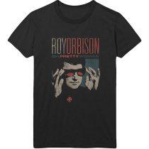 Roy Orbison - Pretty Woman póló