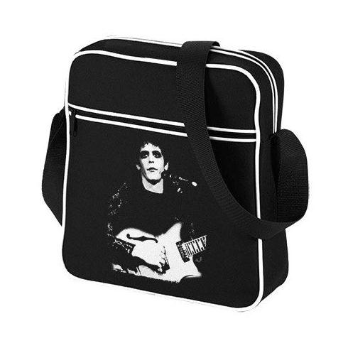 Lou Reed - TRANSFORMER táska