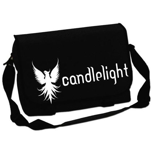Candlelight - PHOENIX táska