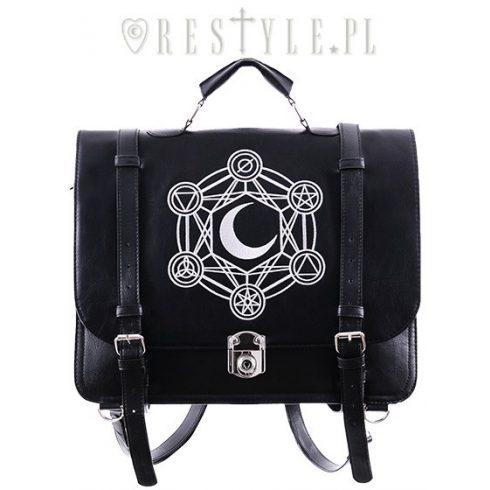 Restyle - Moon Messenger táska