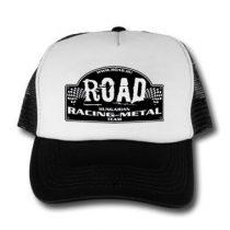 Road - Racing sapka