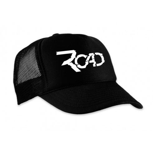 Road Logo sapka