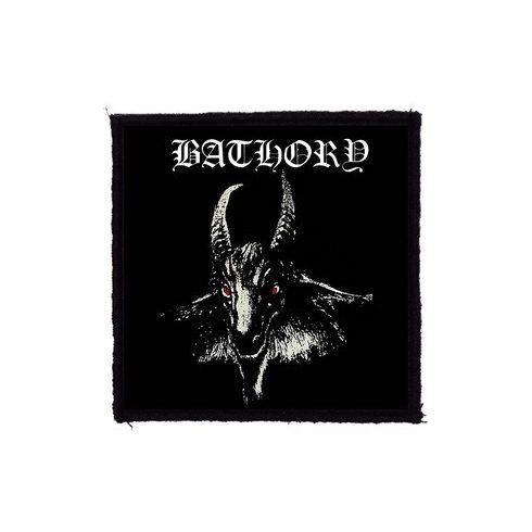 Bathory felvarró