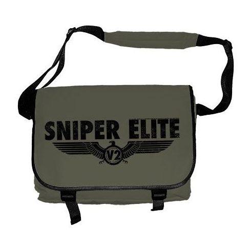 Sniper Elite táska