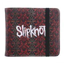 Slipknot - PENTAGRAM AOP pénztárca