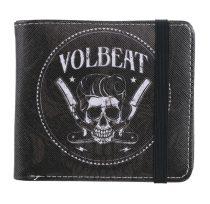 Volbeat - SINCE 2001 pénztárca