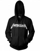 Metallica - ONE pulóver