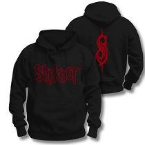 Slipknot - Logo pulóver