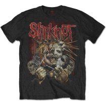 Slipknot - Torn Apart póló