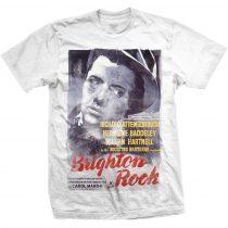 StudioCanal - Brighton Rock póló