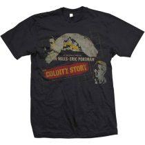 StudioCanal - The Colditz Story póló