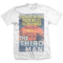 StudioCanal - The Third Man póló