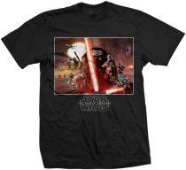 Star Wars - Collection póló
