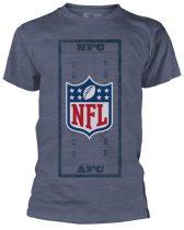 NFL - FIELD SHIELD póló