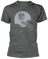 NFL - HELMET SHIELD póló