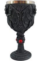 Dragon's Blood pohár