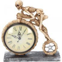 Wheels of Time asztalióra