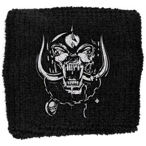 Motorhead - Warpig csuklószorító