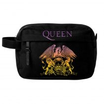 Queen - BOHEMIAN CREST piperetáska