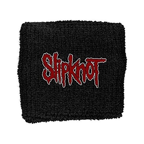 Slipknot - Logo csuklószorító