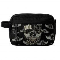 Volbeat - ESTABLISHED AOP piperetáska